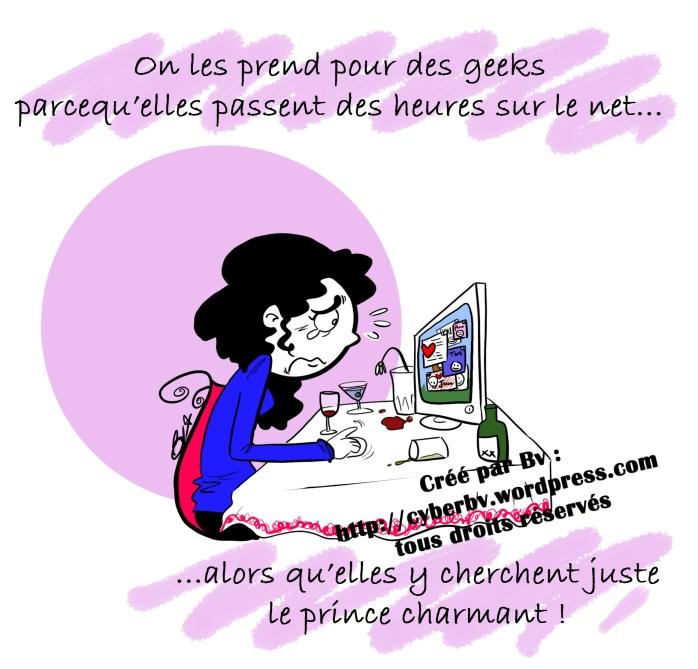 fillesseules_www_ouestilcom.jpg