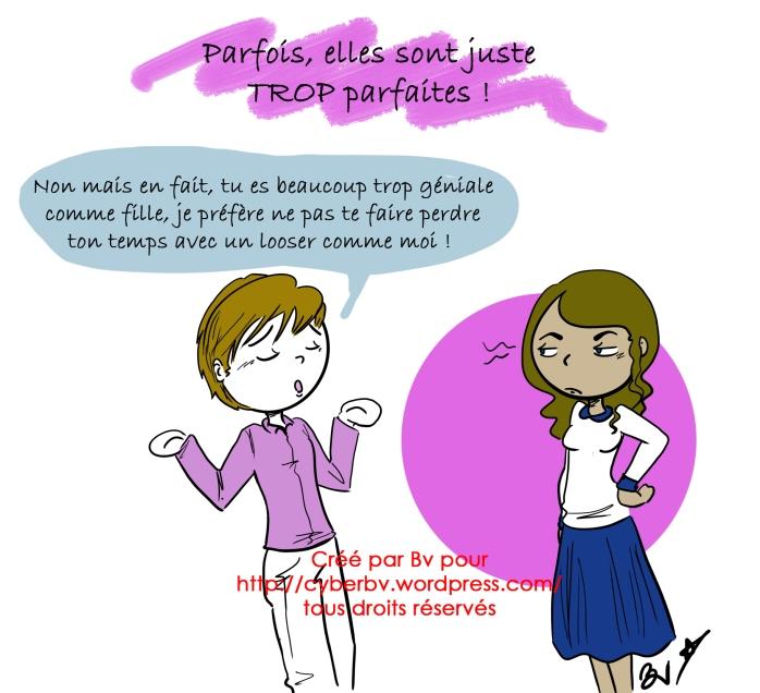 filles_seules_parfaite_.jpg